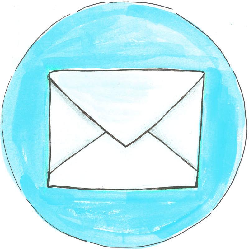 Bakkie-Troost-Email