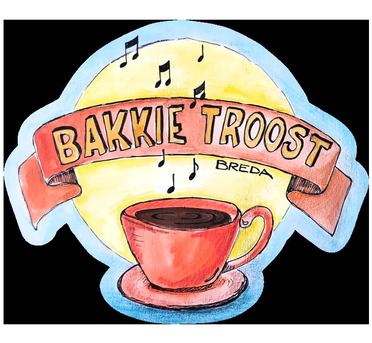 Bakkie-Troost-Logo