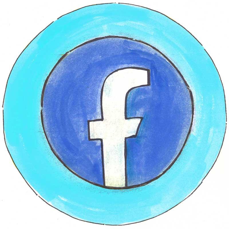 Bakkie-Troost-facebook-blauw