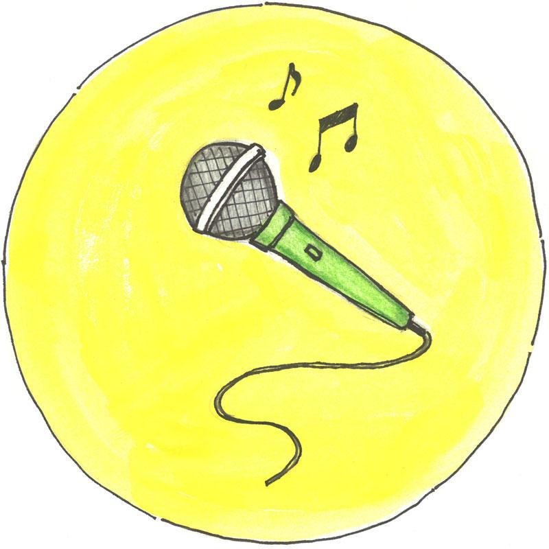 Bakkie-Troost-zingt
