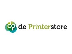 Bakkie_Troost_De_Printerstore