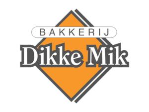 Bakkie_Troost_Dikke_Mik